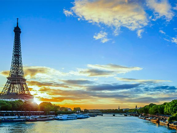 France | Best hotels, Restaurants & things to do