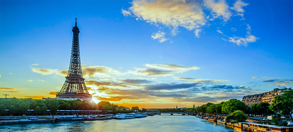 France   Best hotels, Restaurants & things to do