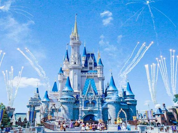 Disney World - Orlando | USA | Best things to do, Foods & Hotels