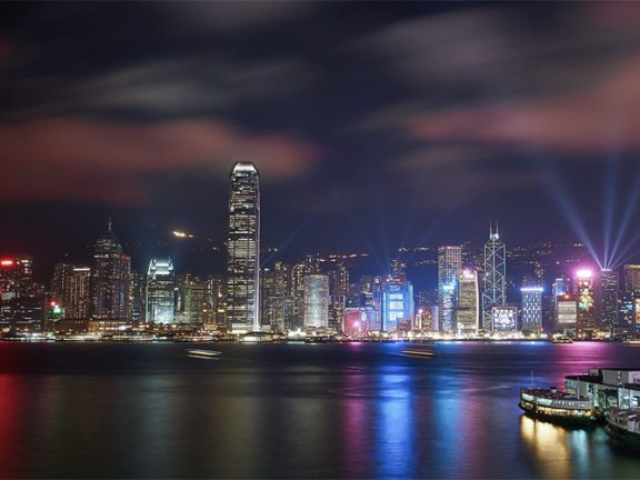 Hong Kong, China - Best Places, Hotels, Restaurants & Things to do.
