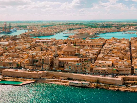 Malta - Best Places, Hotels, Restaurants, Foods & Things to do